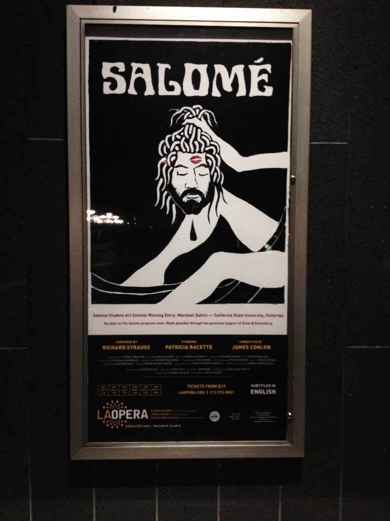 SalomeLAOpera