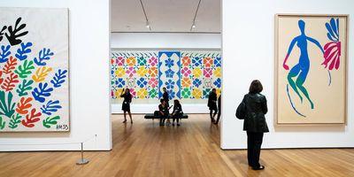 Matisse2014Moma