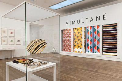 Tate-Modern-Sonia-Delaunay-2