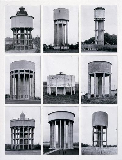 Becher_water_towers_a