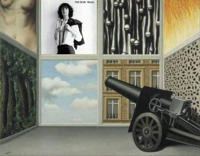 Magritte1930ThresholdOfLiberty copy