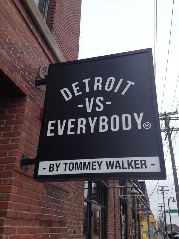 DetroitVEverybody