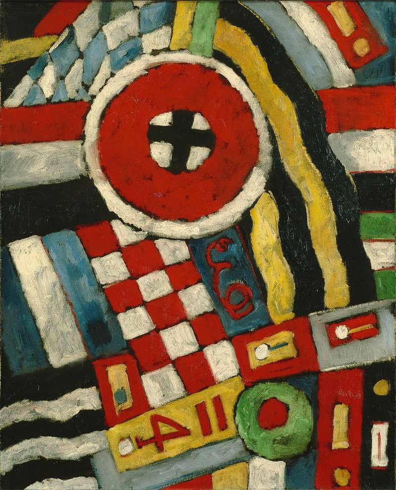 Harley1915Abstraction