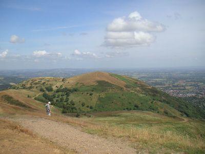 Malvern Hills 80
