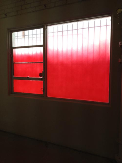 RedWindowView