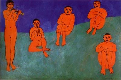 Matisse_4