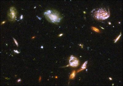Hubble5