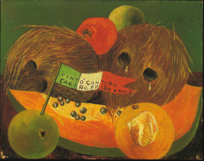 Kahlo_1951_weeping_coconuts_2